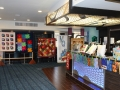 Quilting Displays